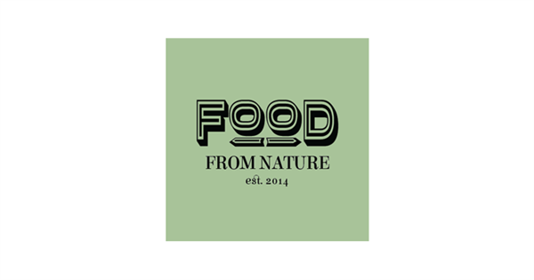 Food from nature_715x375