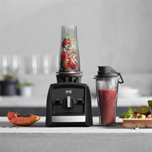 Vitamix Ascent - One 600ml cup & lid
