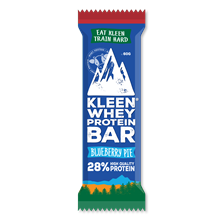 KLEEN_BLUBERRY_PIE